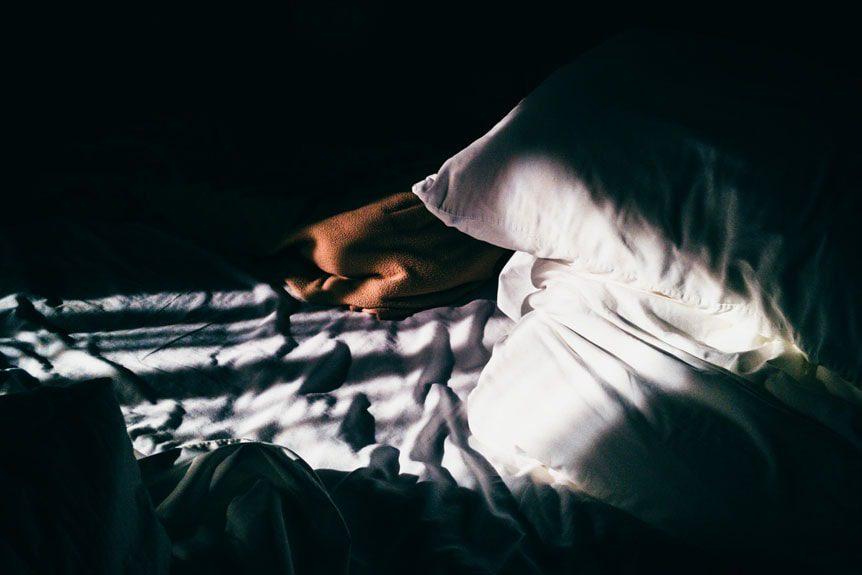 Mein Mann Vergewaltigt Mich